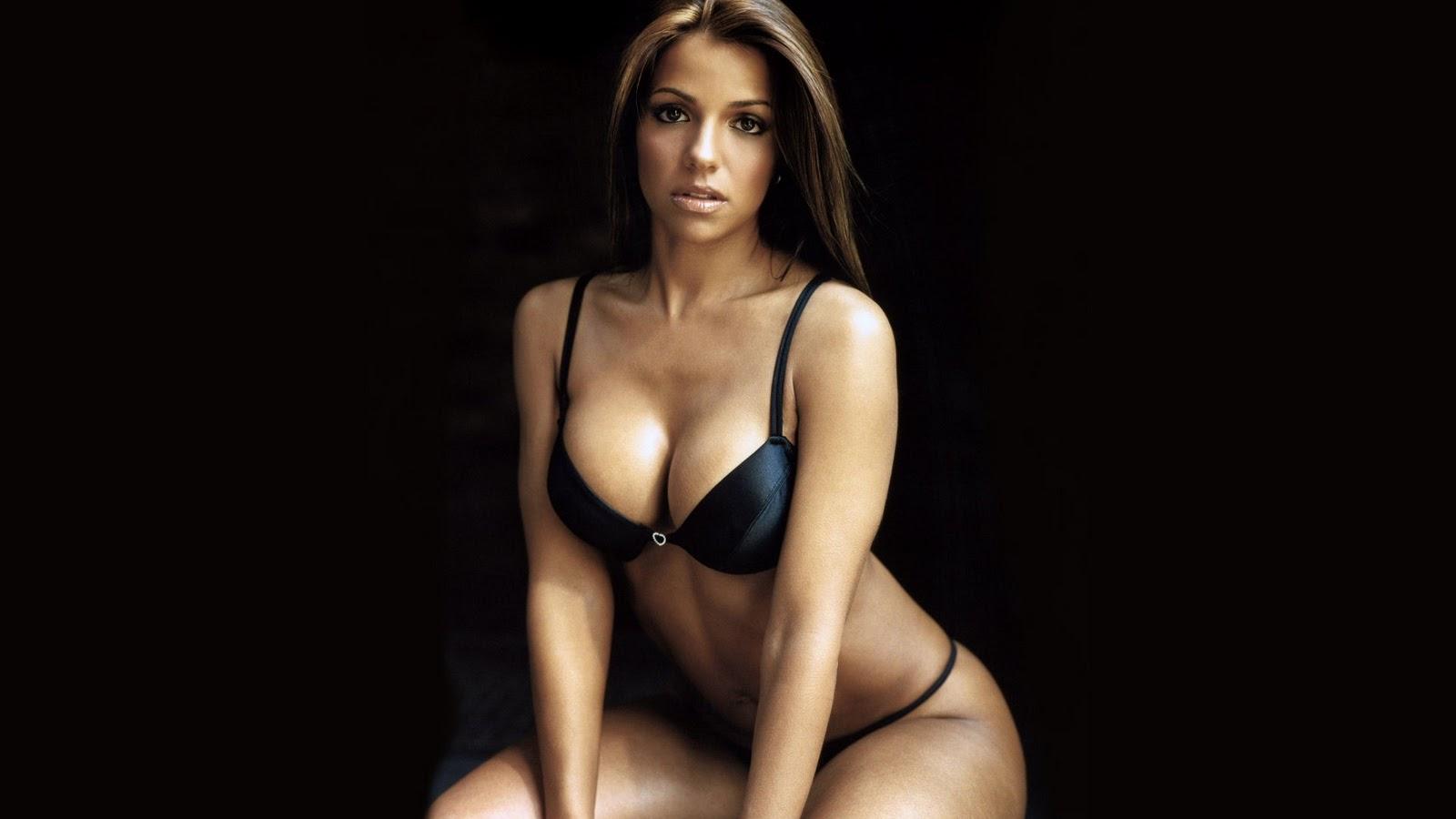 Sexy boner naked girls