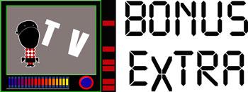 bonus-extra TV