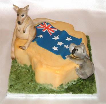 http://1.bp.blogspot.com/_dvM_mgygD1g/SJaBTJlQBSI/AAAAAAAAAmg/eQELNsDxP5Q/s400/australia%2Bbirthday%2Bcake.jpg