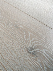 Wood Flooring Laminated Flooring Bamboo Flooring Dark