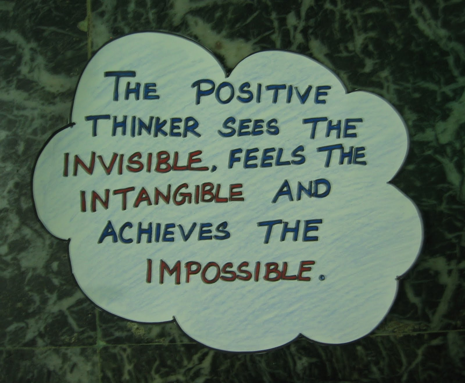 Positive Quotes For The Workplace: Positive Work Quotes. QuotesGram