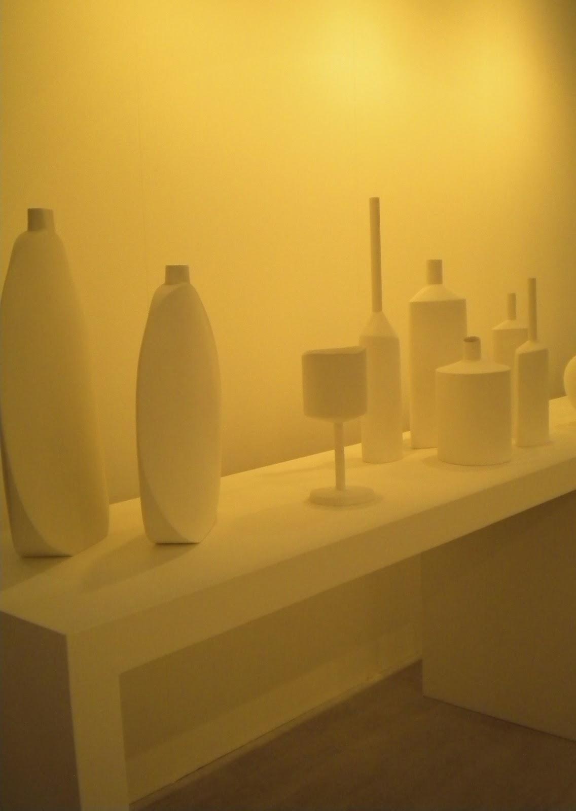 Jocundist Ceramics By Kose