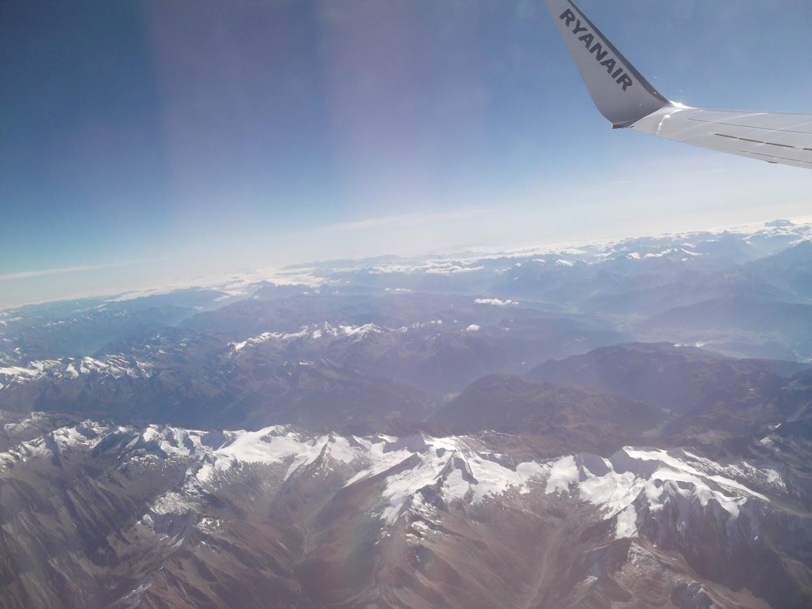 Trumpai apie kelionę į Bolcaną (Pirma dalis)   Studijos