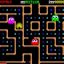 Jogue Pacman no Windows