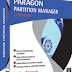 Paragon Partition Manager v9.0 Portable