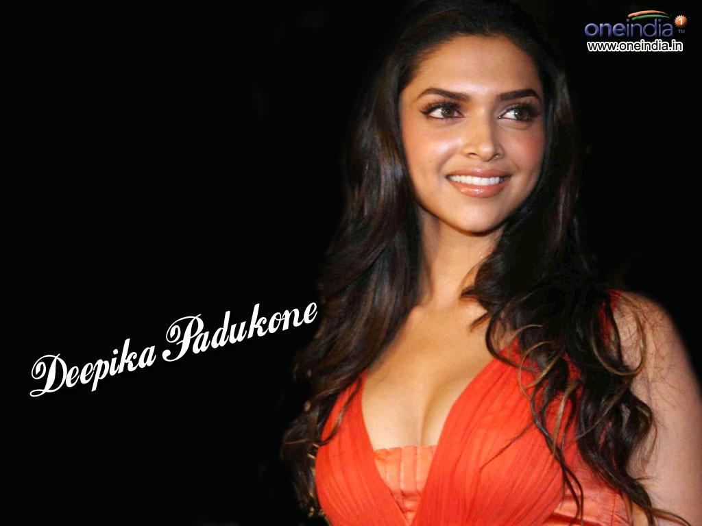 Deepika Padukone Sex Pics 82
