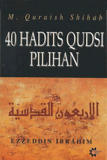 Kumpulan Hadits Qudsi Khazanah Islam