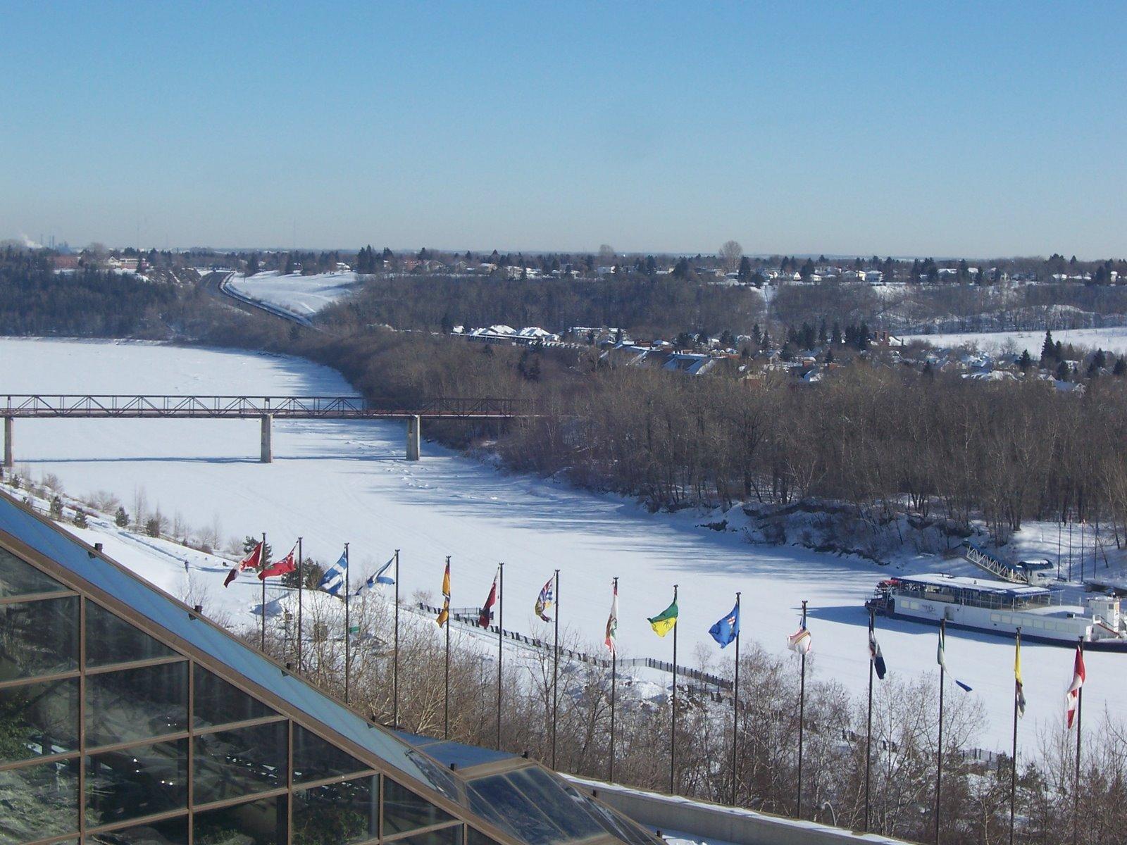 [Edmonton+Feb]