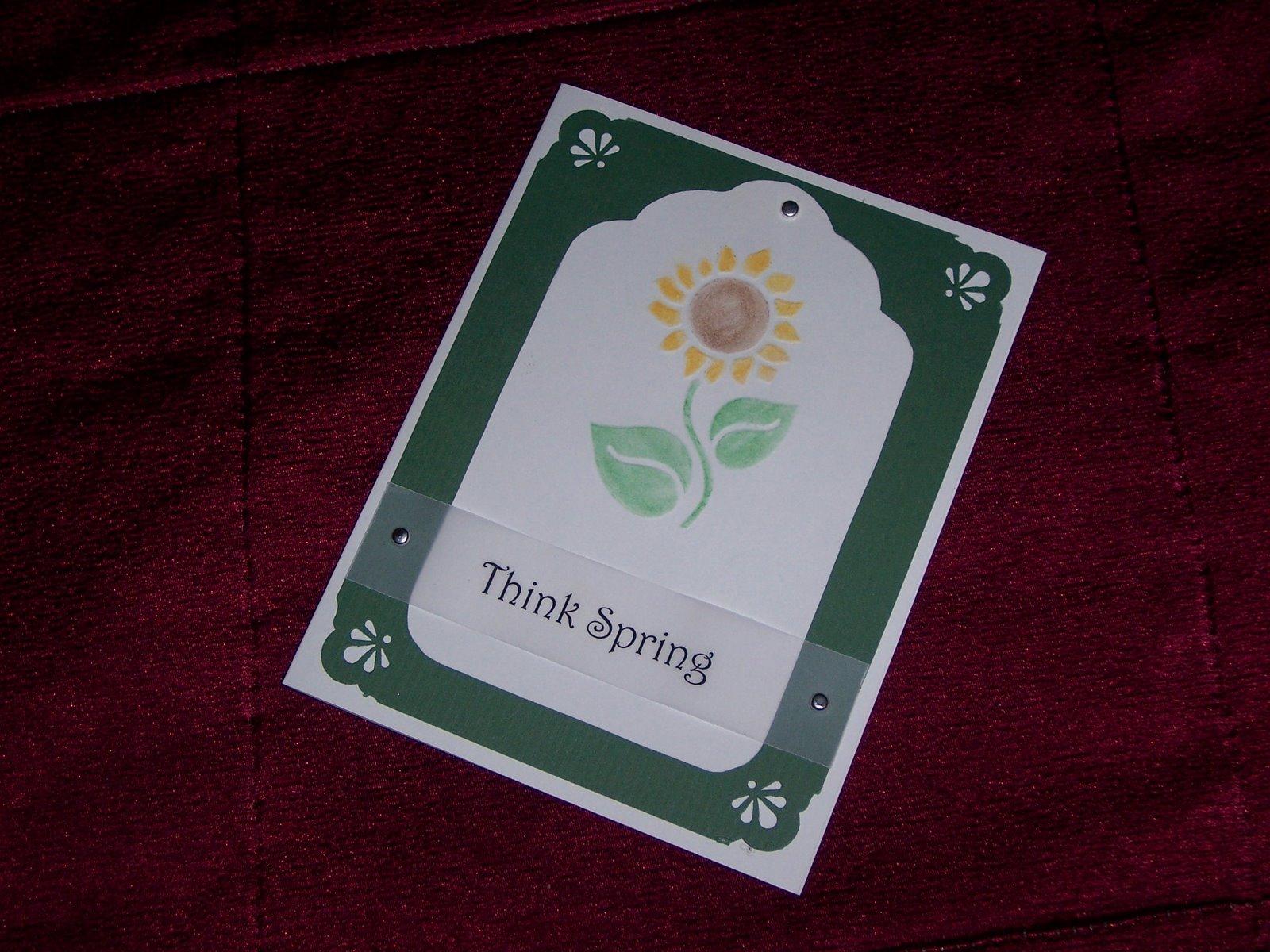 [Cardmaking+Feb]