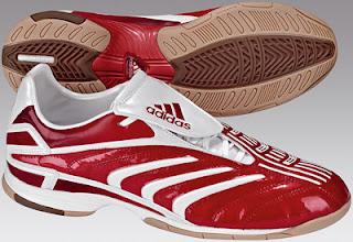 Футзальные бутсы Adidas