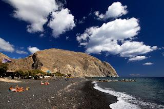 perissa+beach+clouds.jpg