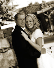 Chad & Brittney Atkinson