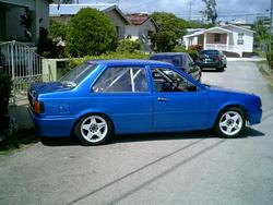 """""""StyleSource"""": The B11 project - the owner(ronlayne's1984 ..."""