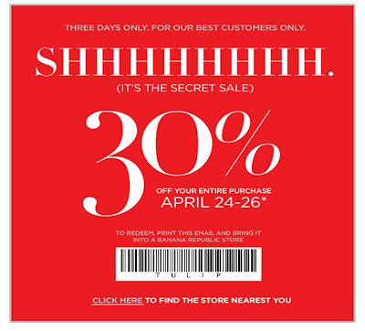 guess factory printable coupons