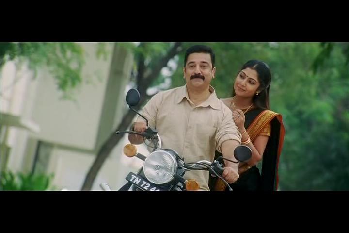 vettaiyadu vilayadu full movie hd 1080p s