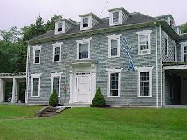 Sigma Chi Rhode Island