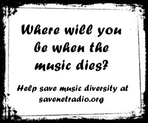 SaveNetRadio.org