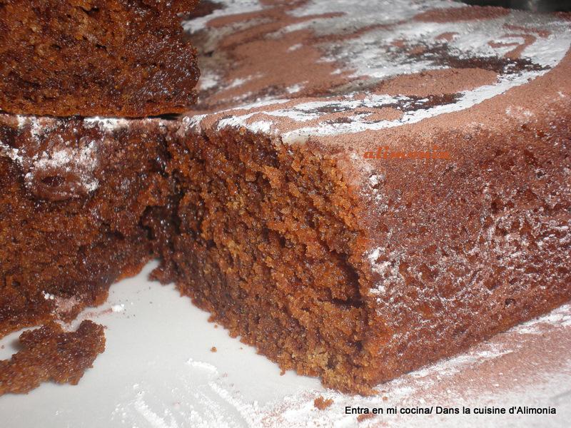 Cake Sal Ef Bf Bd Sans Gluten Tofu Soyeux Micro Onde