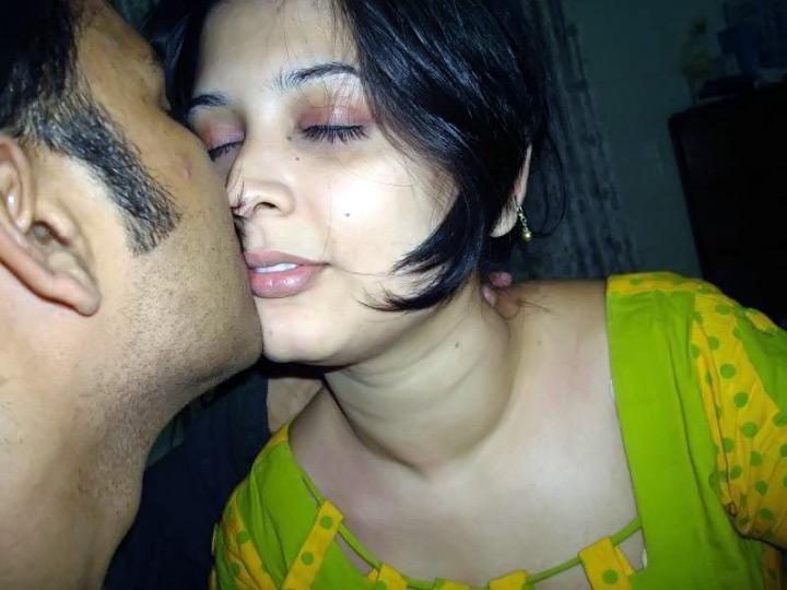 Desi Sex Scenes 83