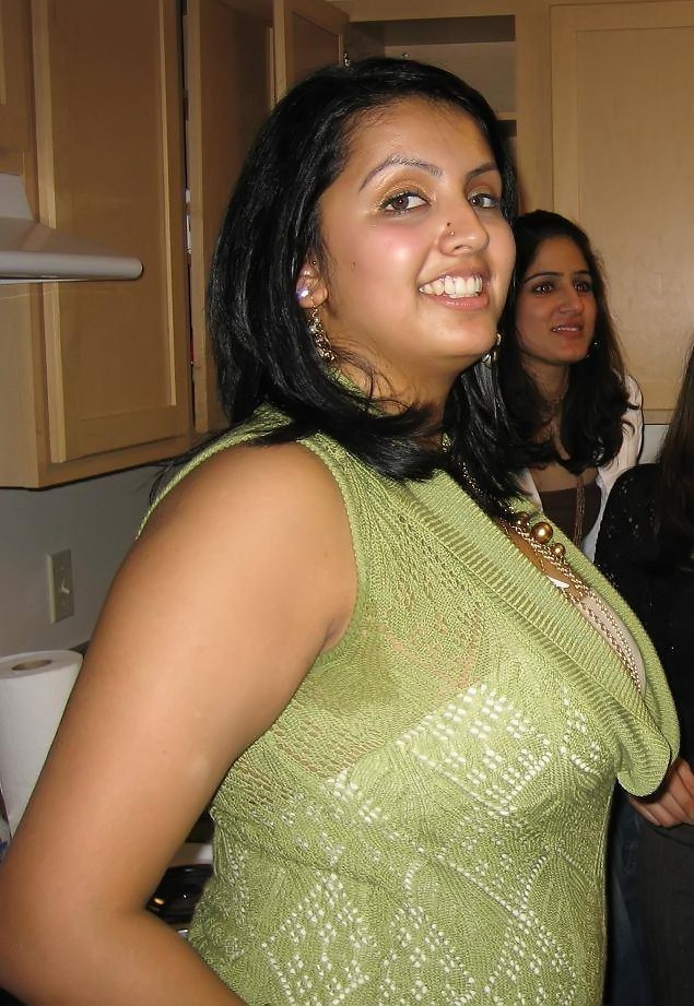 Indian Aunty Hidden Sex Videos