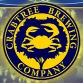 Crabtree Brewing