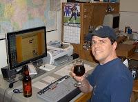 Beer Bloggers