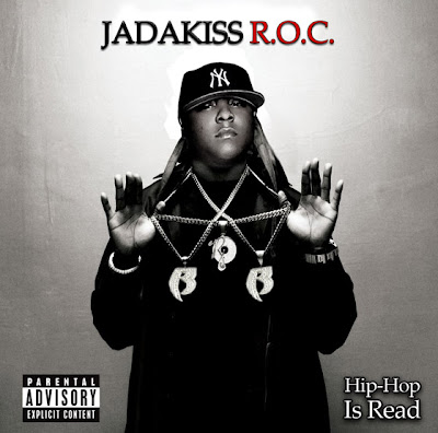 roc a fella wallpaper. Jadakiss On Roc-A-Fella?!?!?!? So we get a text from my man (waddup, Meezy?