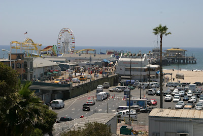 2008-07-01_07_Santa Monica_Los Angeles_CA_b.jpg