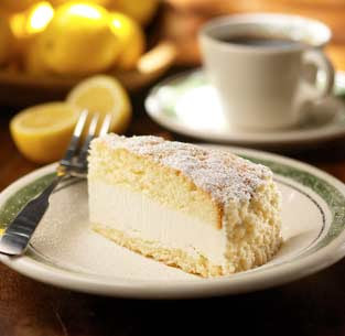 What 39 s cookin chicago lemon cream cake - Olive garden lemon cream cake recipe ...
