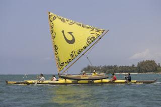 The Inaugural OluKai Ho'olaule'a Ocean Festival Celebrates Ocean Lifestyle and Island Culture 17