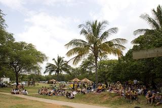 The Inaugural OluKai Ho'olaule'a Ocean Festival Celebrates Ocean Lifestyle and Island Culture 22
