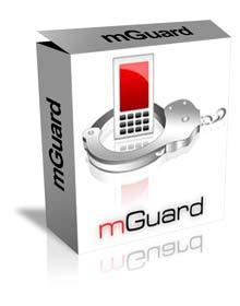 mguardya8 M.Guard   Recuperar Celular Roubado