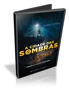 Filme Cidade das Sombras