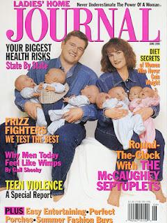Sextuplets Births 31