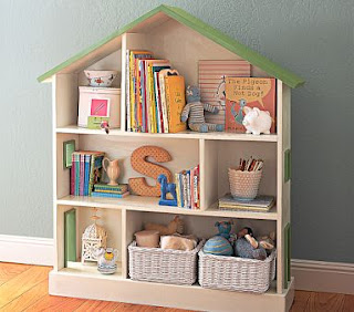 Toy Storage Solutions Growing Your Baby