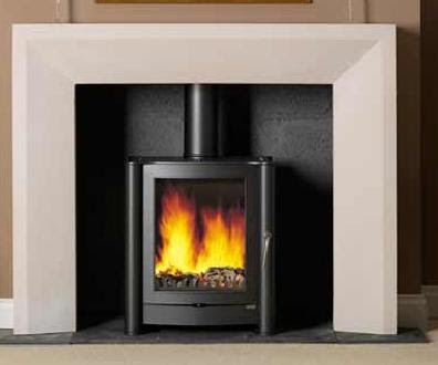 Fires Fireplaces Stoves Firebelly Fb1 Wood Stove