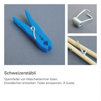 inventos caseros útiles