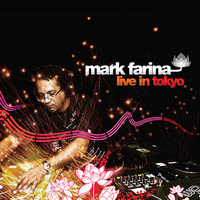 Mark Farina :: Live in Tokyo