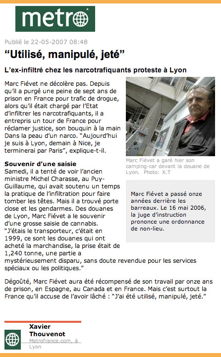 [Presse_Metro_Lyon_22_05w.jpg]
