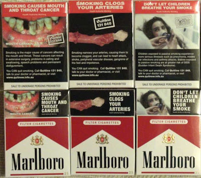 undecided packets australia smoke die alot people care