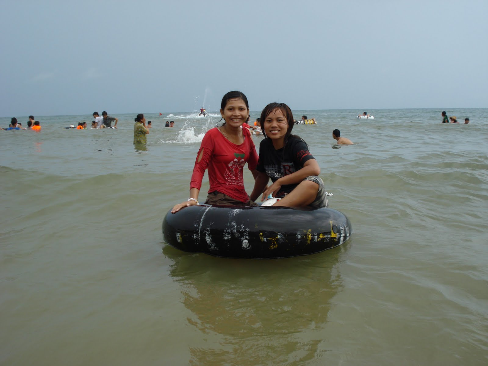 Sihanoukville Province