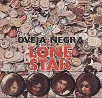 LONE STAR Lone+star