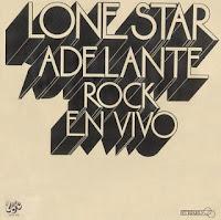 LONE STAR 1Lone+star+