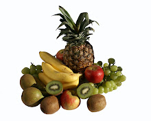 Lust auf Vitamine?