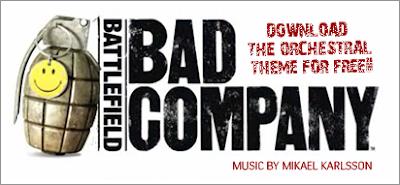 Battlefield-bad-company-2-free-download freenoob. Com.