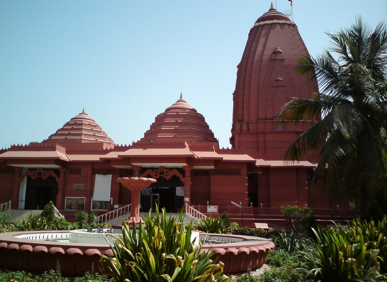 PROMO] 75% OFF Stay Near Iskcon Temple Vrindavan India Cheap Hotels