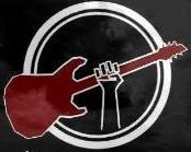 : : El Blog del Rock Pallarès : :