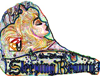 [sleeping.jpg]