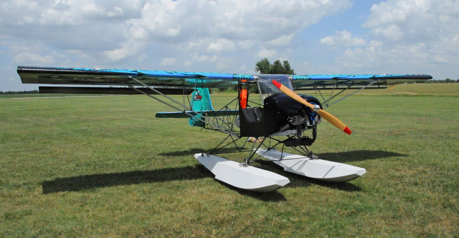 aircraft-for-sale-ultralights html in hysicid github com | source