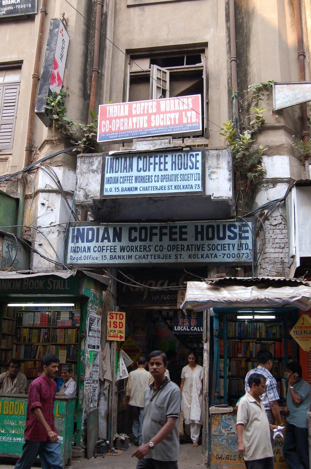 [India+2006+1493.JPG]